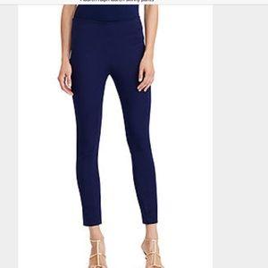Lauren Ralph Lauren Pants - lauren ralph lauren skinny pants