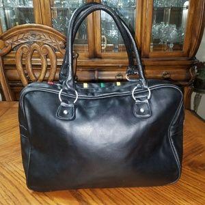 937b5ec2c71c Billabong Bags - Billabong Black Rasta Purse - Bag