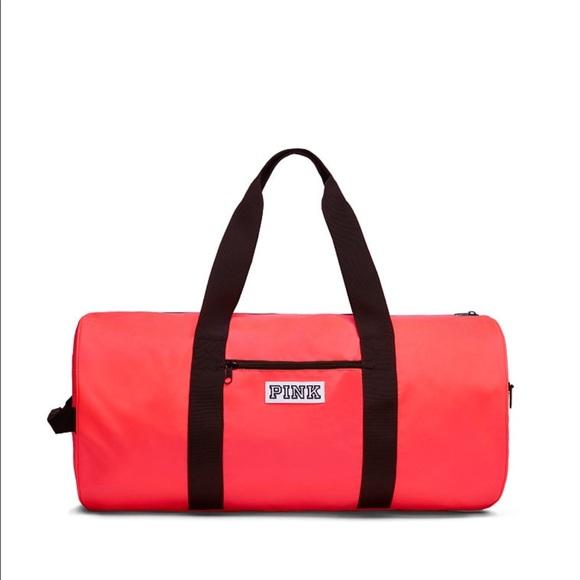 50 pink s secret handbags brand new vs