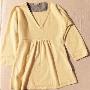 Brunello Cucinelli Sweaters - Brunello Cucinelli Cashmere Sweater
