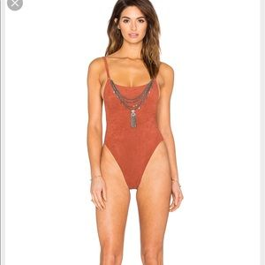 Blue Life Other - Blue life oasis one piece
