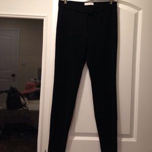 Bec & Bridge Pants - Bec & Bridge Pant Suit