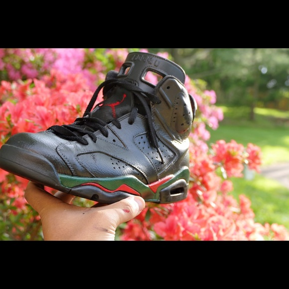 Jordan Shoes | Gucci Jordan 6 Custom