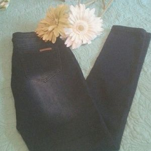 Redfox Jeans - Reduced NWT Redfox Skinny Jeans