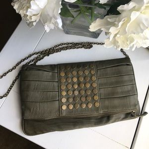 Aldo Handbags - Aldo Clutch/purse