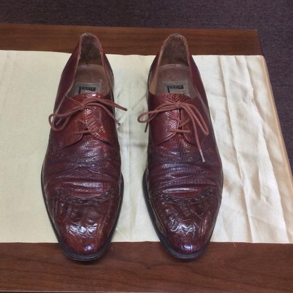 provide plenty of great variety styles newest David Eden Alligator Dress Shoes!