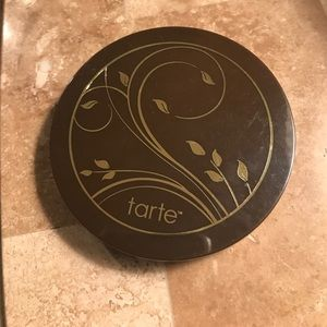 TARTE Other - TARTE Amazonian Smoothing Balm Foundation~Medium