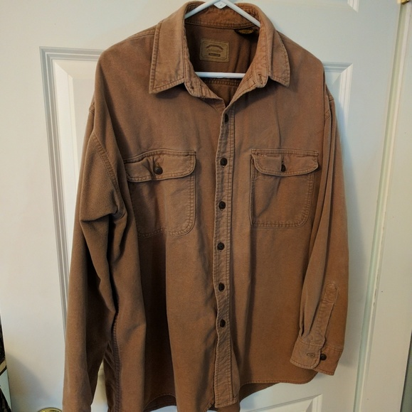 85 st s bay other mens button st
