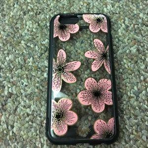 Sonix iPhone 6/6s case