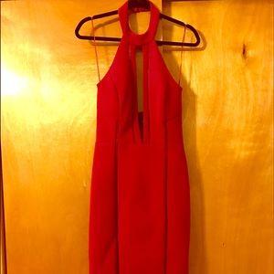 nicholas Dresses & Skirts - Nicholas evening dress