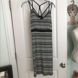 Dakine Dresses & Skirts - Dakine dress