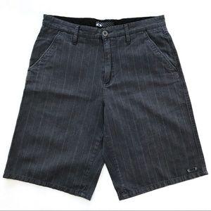 Oakley Other - Oakley Bermuda Short