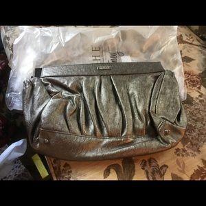Miche Handbags - Classic Whitney