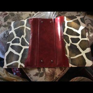 Miche Handbags - Miche classic shell