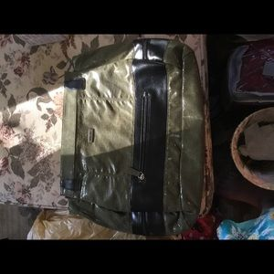 Miche Handbags - Miche prima shell