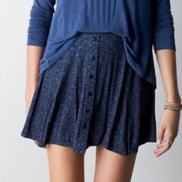 77 american eagle outfitters dresses skirts