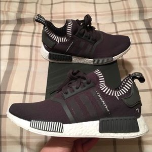 adidas Other - Nmd Japanese