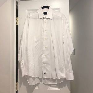 David Donahue Other - Men's dress shirt