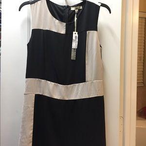Ya Los Angeles Dresses & Skirts - 🎉Host Pick🎉 Ya Los Angeles Designer Dress