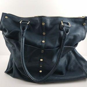 Olivia + Joy Handbags - Olivia and Joy large tote bag