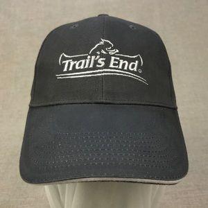 APC Other - NWOT Trails End Popcorn Baseball Cap