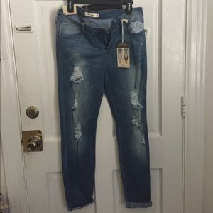 Cello Jeans Denim - New with tags never worn Cello jeans 😊