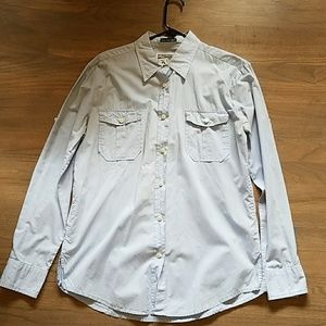 Just A Rock'n Shirt