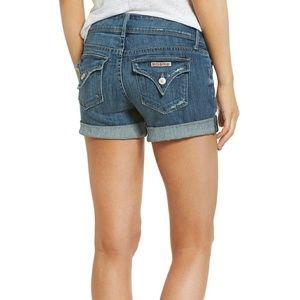 Hudson Jeans Pants - Hudson jeans short size 27
