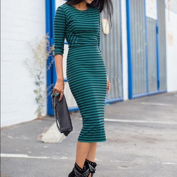 Zara Dresses - Zara Dress