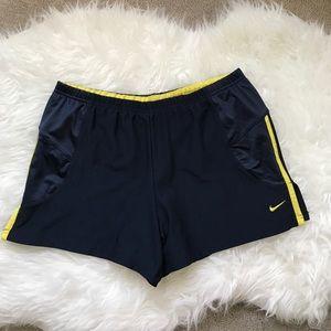 Nike Pants - Nike Short Size Medium