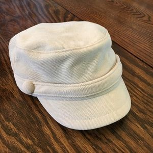 San Diego Hat Company Accessories - San Diego Hat Co. Hat