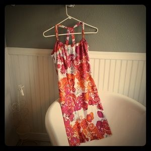 Prana Dresses & Skirts - 🔥SALE🔥GREAT CONDITION PRANA Dress!