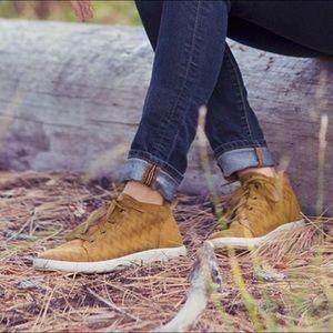 BearPaw Shoes | Bearpaw Gracie Shoe