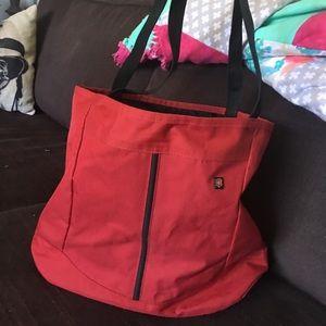 Victorinox Handbags - Victorinox tote