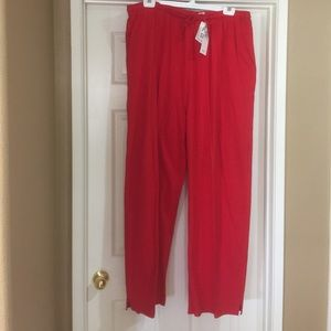Pants - Women's plus size pants