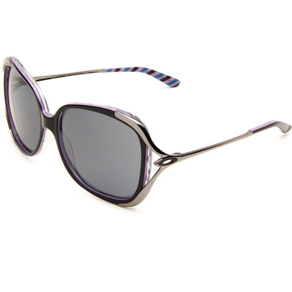 32e887b1c0a Oakley Changeover Nightfall Stripes Sunglasses. M 5919ea0da88e7d0fb200e9a7