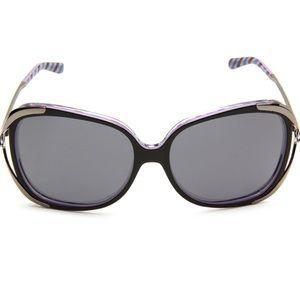 446e773ff0d Oakley Accessories - Oakley Changeover Nightfall Stripes Sunglasses