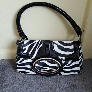 17 Sundays Handbags - Clutch