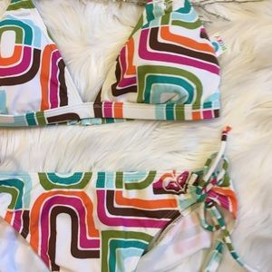 Roxy Other - NWOT. Roxy Bikini
