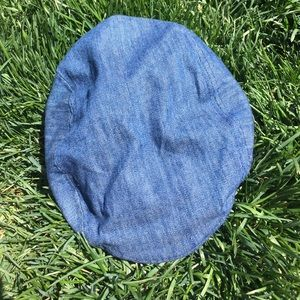 Circo Other - Page Boy Toddler Hat