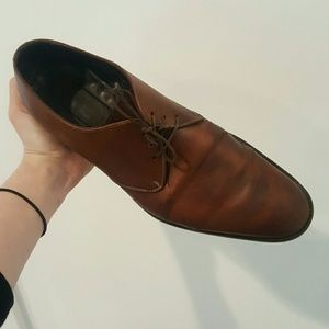 To Boot Other - TO BOOT NEW YORK ADAM DERRICK MENS SIZE 9