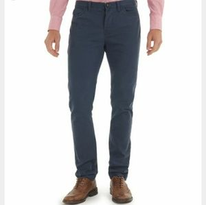 Superdry Other - NWT Men's S Superdry Blue Commodity Edition Chinos