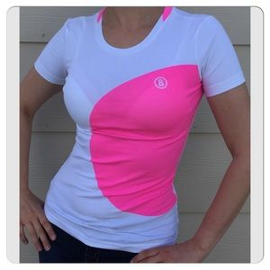 Bogner Tops - Bogner sports tshirt. Size XS. Fits size S too