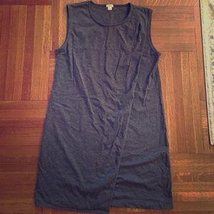 J.CREW Casual Dress
