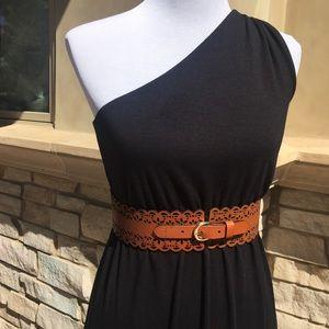 Maternal America Dresses & Skirts - Maternal America Dress! EUCfits Small to Med/Large