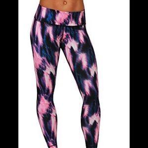 90 Degree By Reflex Pants - Work out Leggings