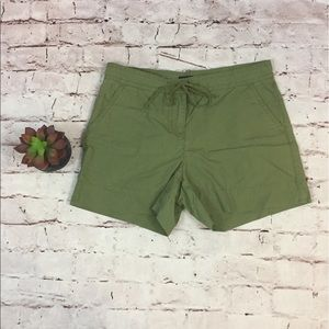 J. Crew Pants - J. Crew 'Low Fit' Shorts