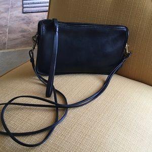Coach Handbags - New Listing❤️ Vintage Authentic Coach bag