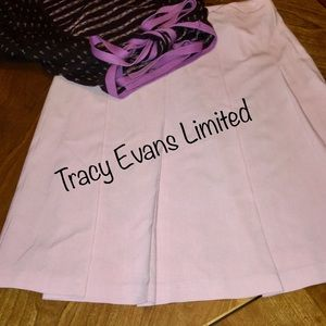 Tracy Evans Limited