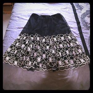 Dresses & Skirts - Beautiful skirt